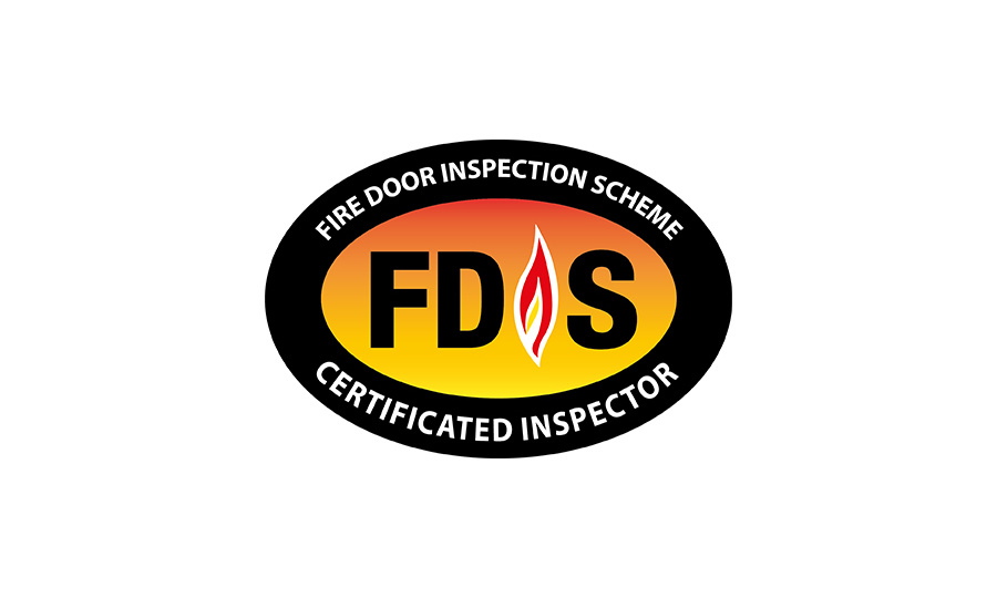 Fire Door Inspection Services from Lorient