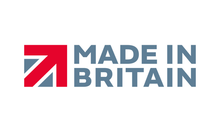 Lorient granted use of the Made In Britain marque