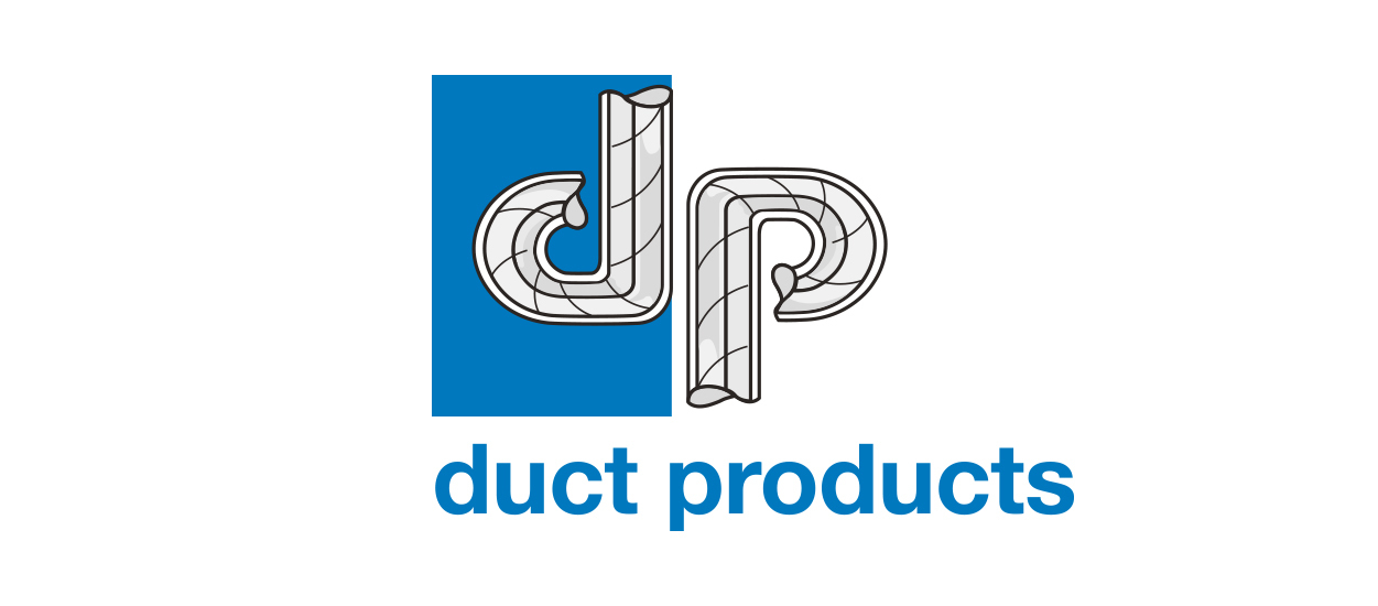 Duct Products